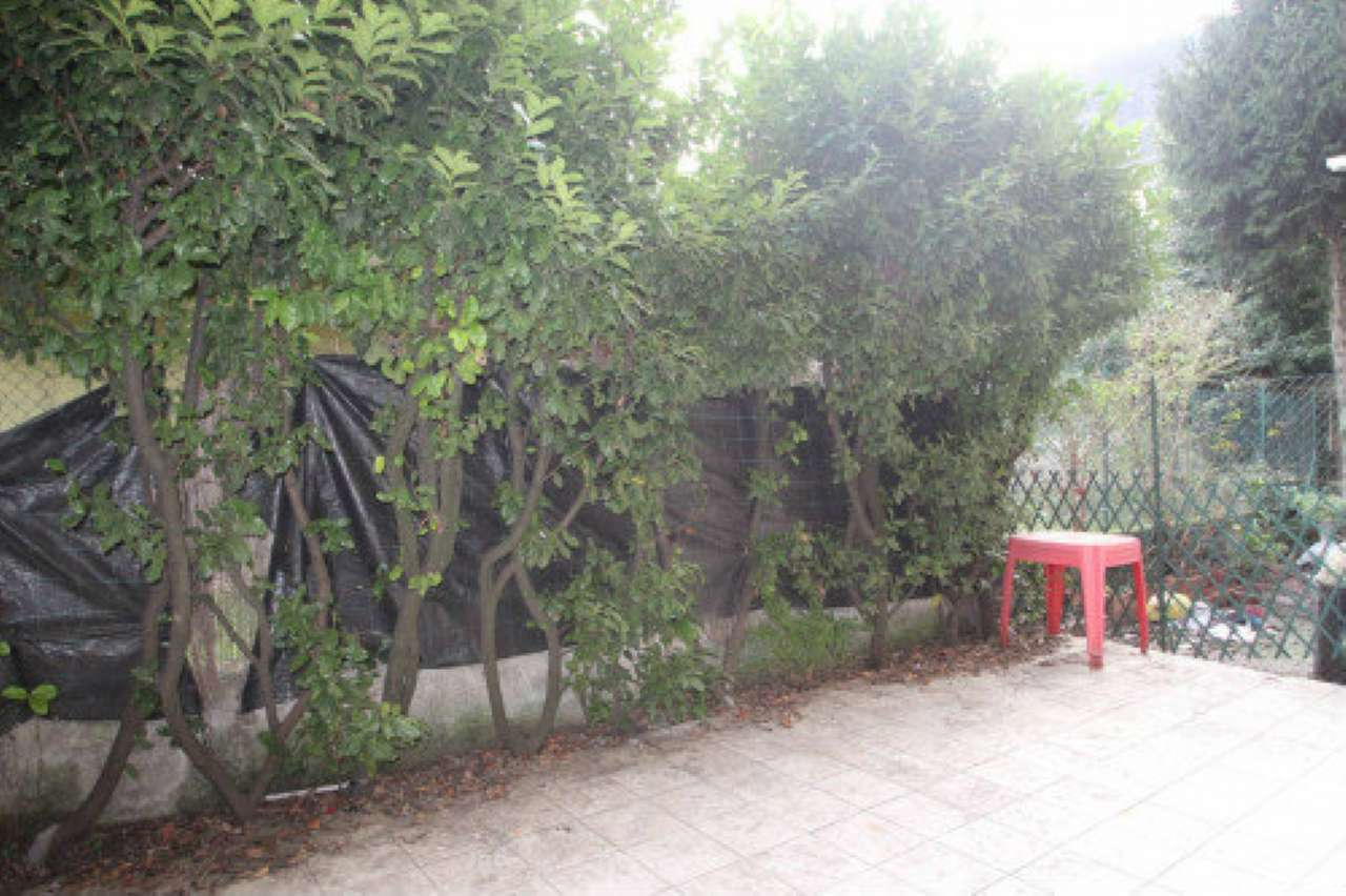 Negozio / Locale in affitto a Sarezzo, 1 locali, prezzo € 550 | PortaleAgenzieImmobiliari.it