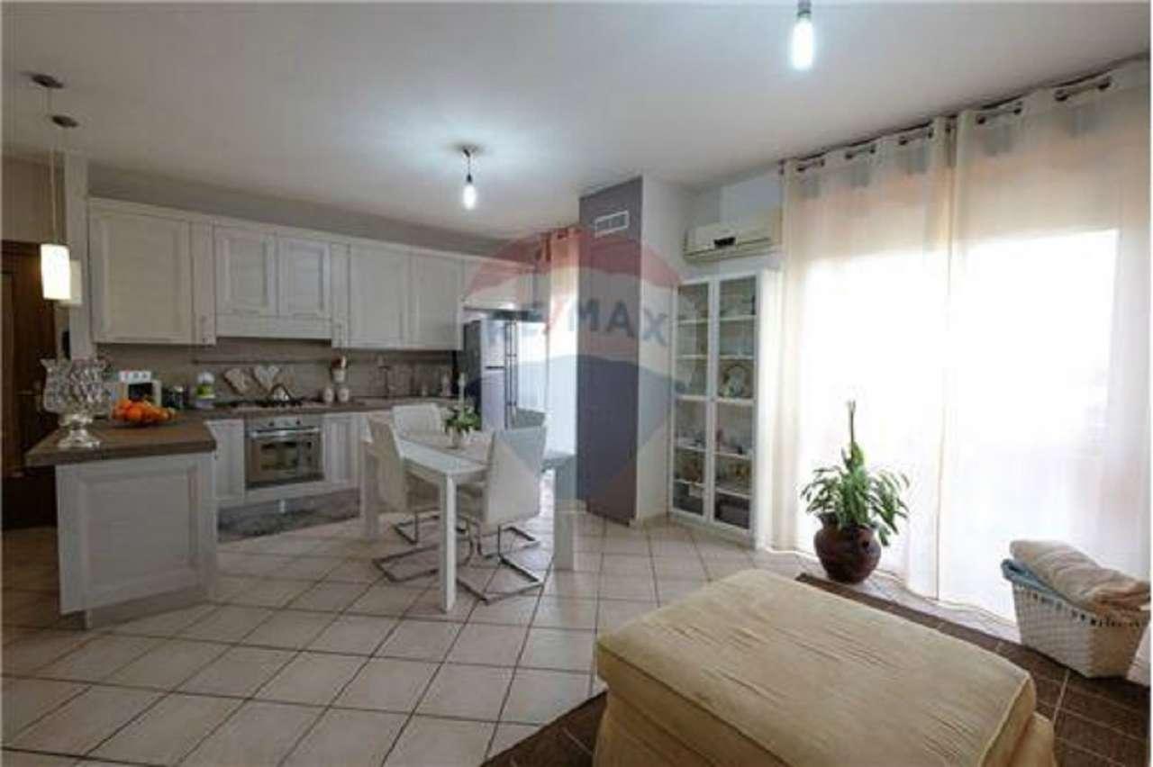 Appartamento in vendita a Solza, 3 locali, prezzo € 94.000 | CambioCasa.it