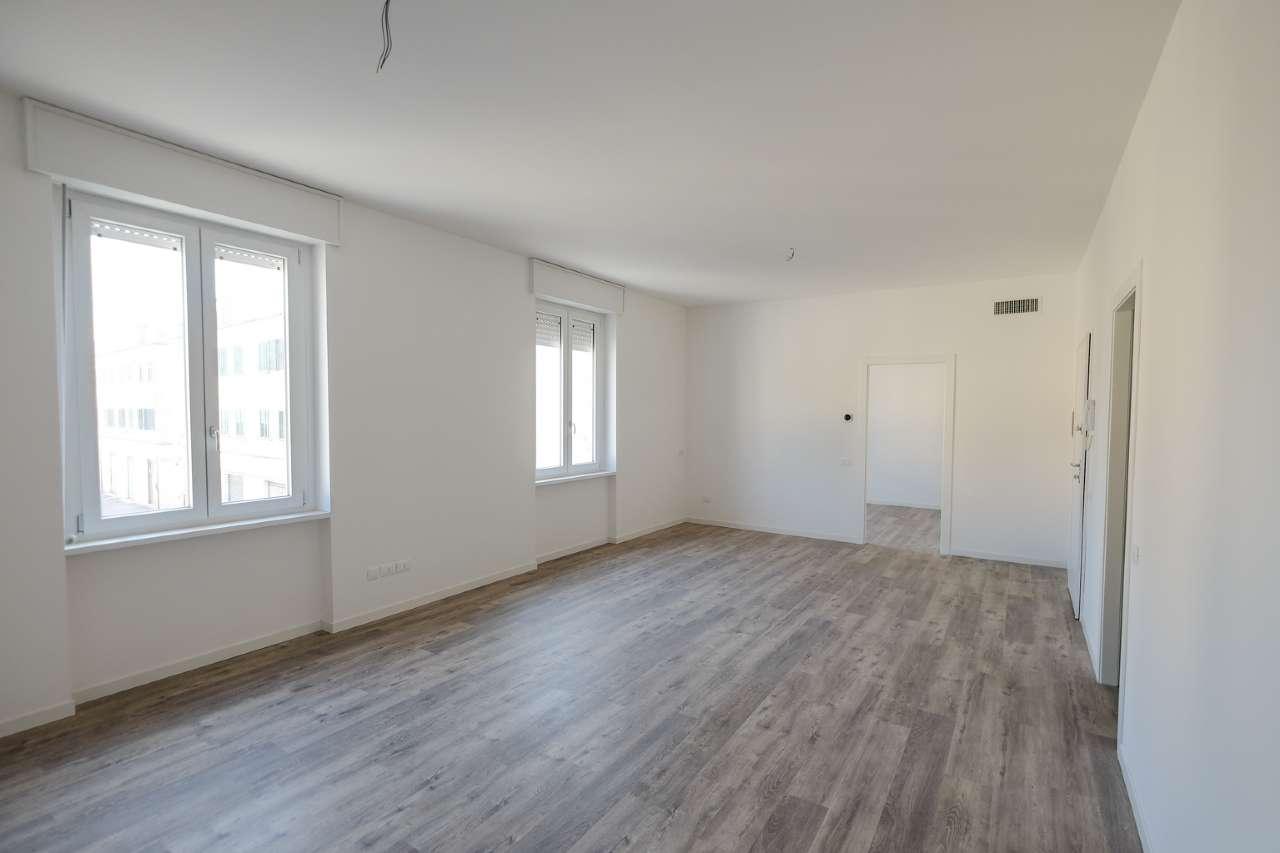 Ufficio / Studio in vendita a Dalmine, 8 locali, prezzo € 400.000 | PortaleAgenzieImmobiliari.it
