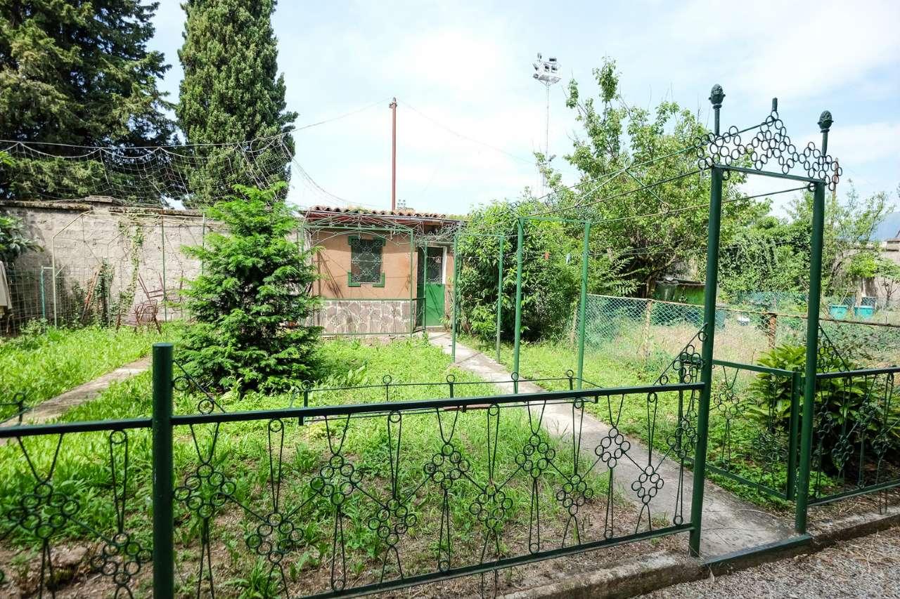 Appartamento in vendita a Ponte San Pietro, 3 locali, prezzo € 69.000 | PortaleAgenzieImmobiliari.it