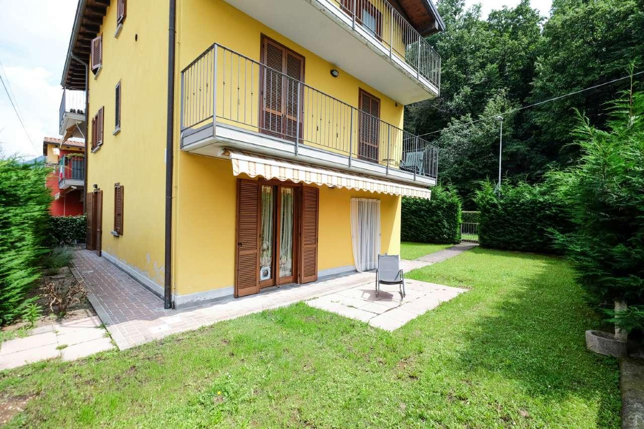 Appartamento in vendita a Paladina, 3 locali, prezzo € 159.000 | PortaleAgenzieImmobiliari.it