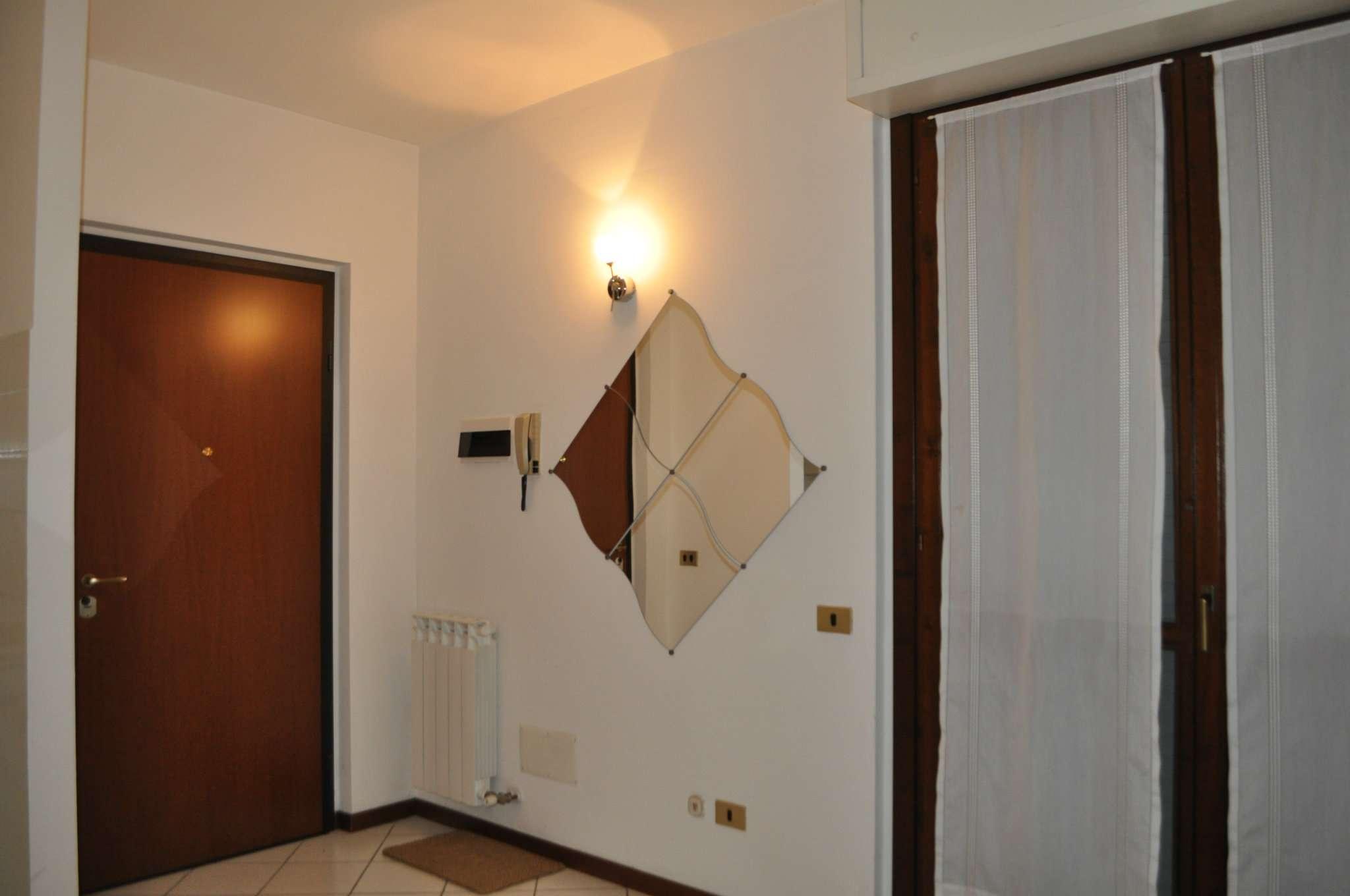 Appartamento in vendita a Osio Sotto, 2 locali, prezzo € 69.000 | PortaleAgenzieImmobiliari.it