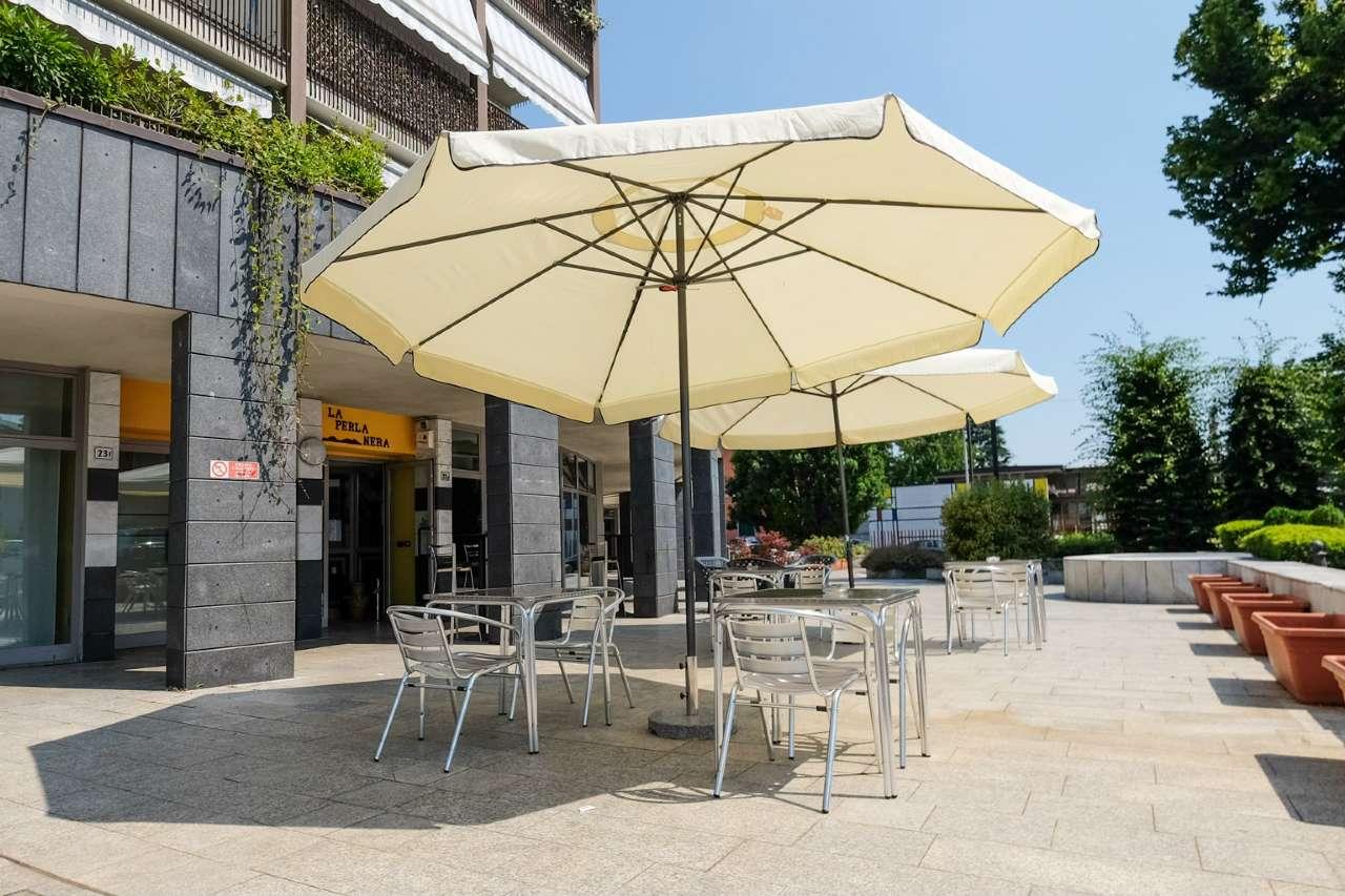 Bar in vendita a Terno d'Isola, 3 locali, prezzo € 39.000 | PortaleAgenzieImmobiliari.it