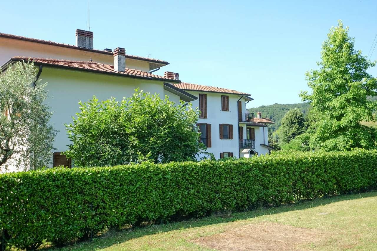 Appartamento in vendita a Ambivere, 3 locali, prezzo € 126.000 | PortaleAgenzieImmobiliari.it