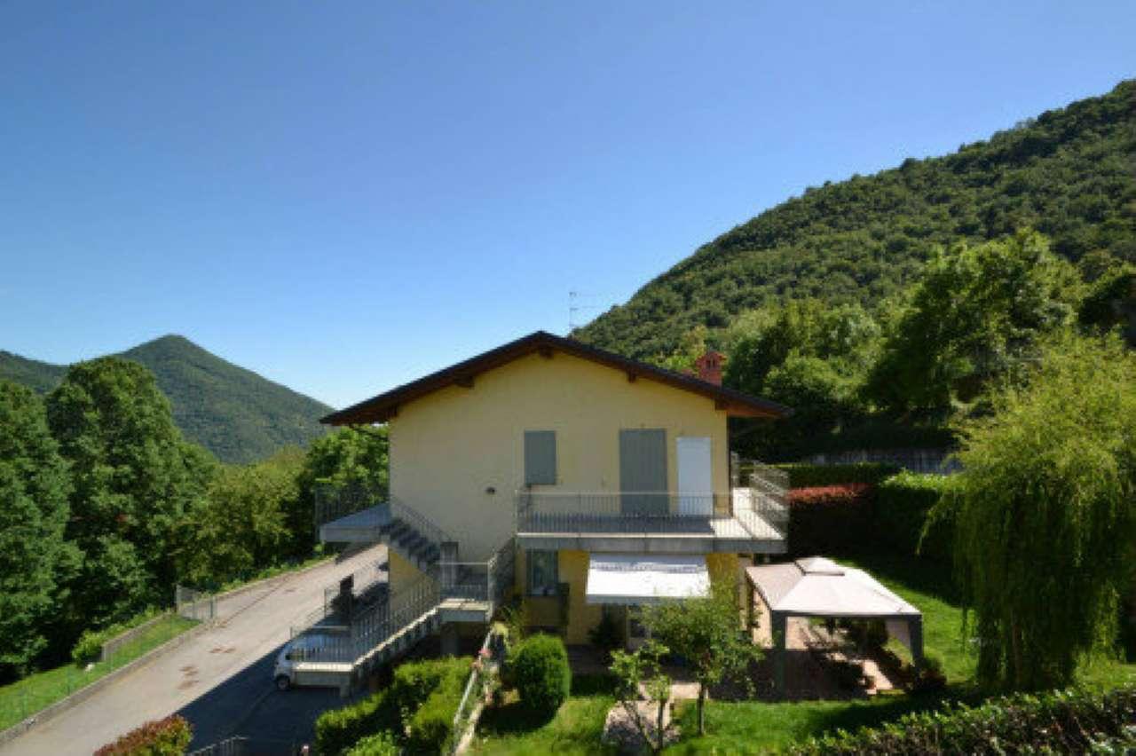 Appartamento in vendita a Capizzone, 3 locali, prezzo € 99.000 | CambioCasa.it
