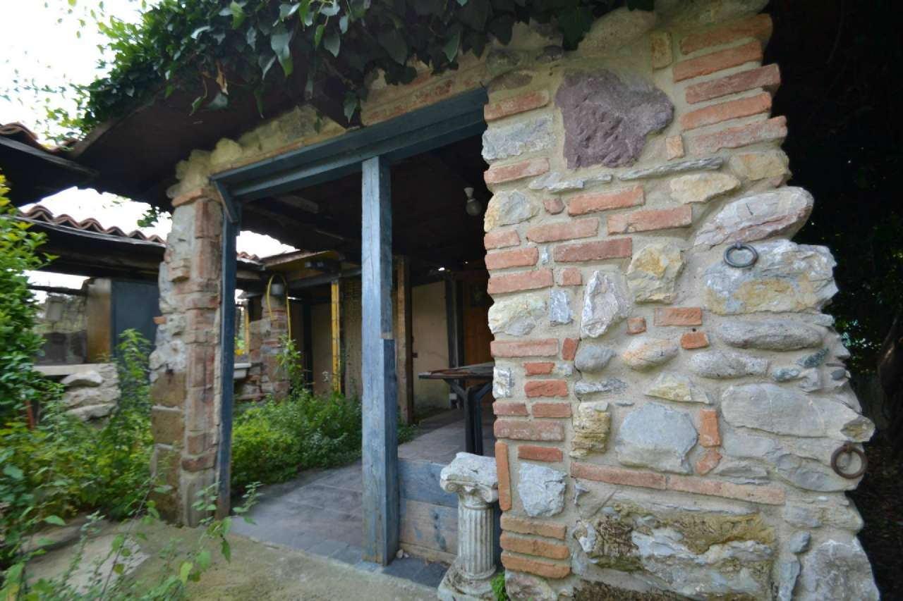 Appartamento in vendita a Villa d'Almè, 3 locali, prezzo € 135.000 | CambioCasa.it