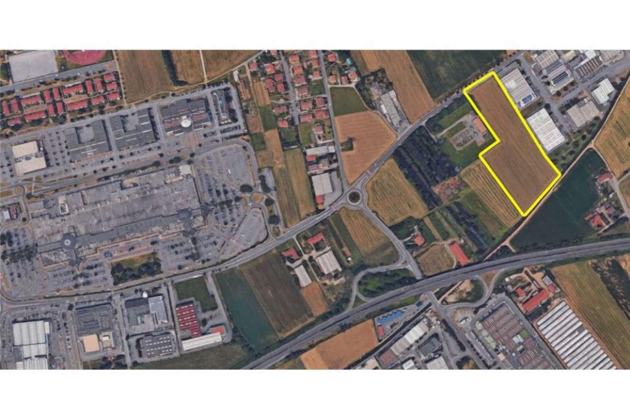 Terreno Edificabile Comm.le/Ind.le in vendita a Curno, 9999 locali, prezzo € 700.000 | PortaleAgenzieImmobiliari.it