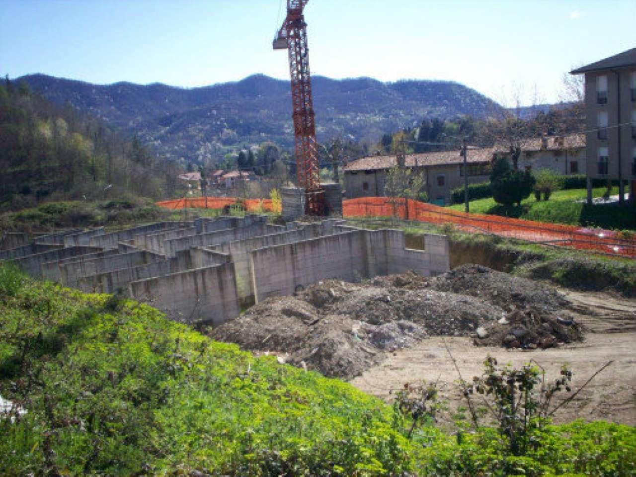 Terreno Edificabile Residenziale in vendita a Caprino Bergamasco, 9999 locali, prezzo € 450.000 | PortaleAgenzieImmobiliari.it