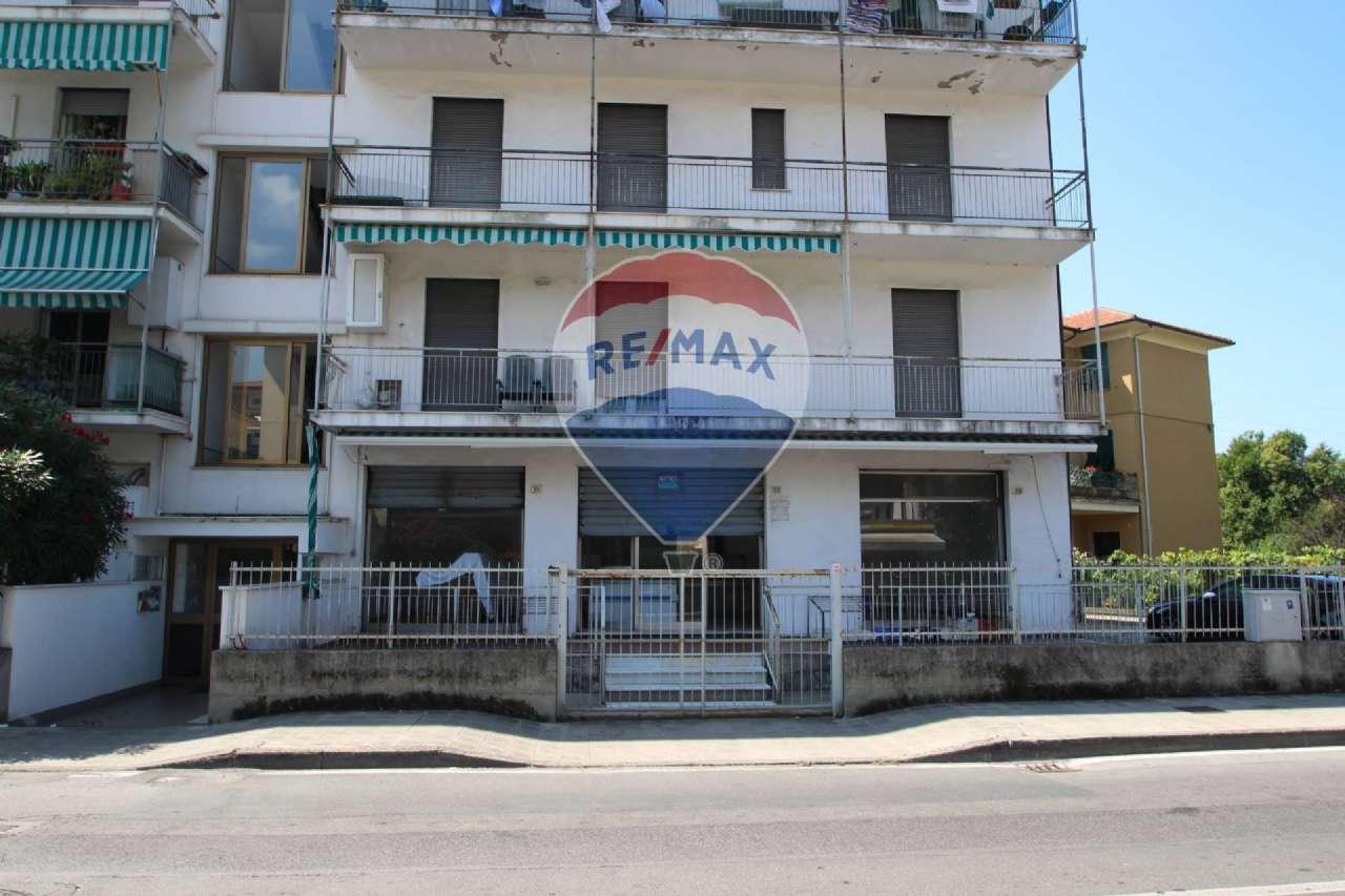 Appartamento in vendita a Sestri Levante, 3 locali, prezzo € 230.000 | PortaleAgenzieImmobiliari.it