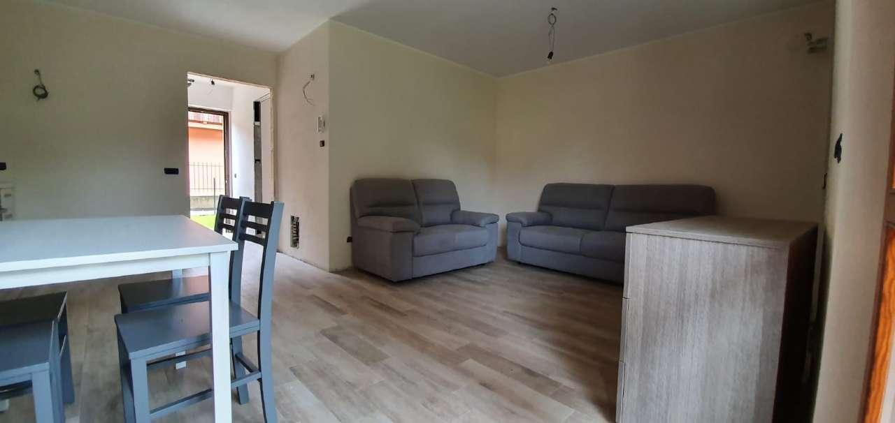 Appartamento in vendita a Onore, 2 locali, prezzo € 73.000 | CambioCasa.it