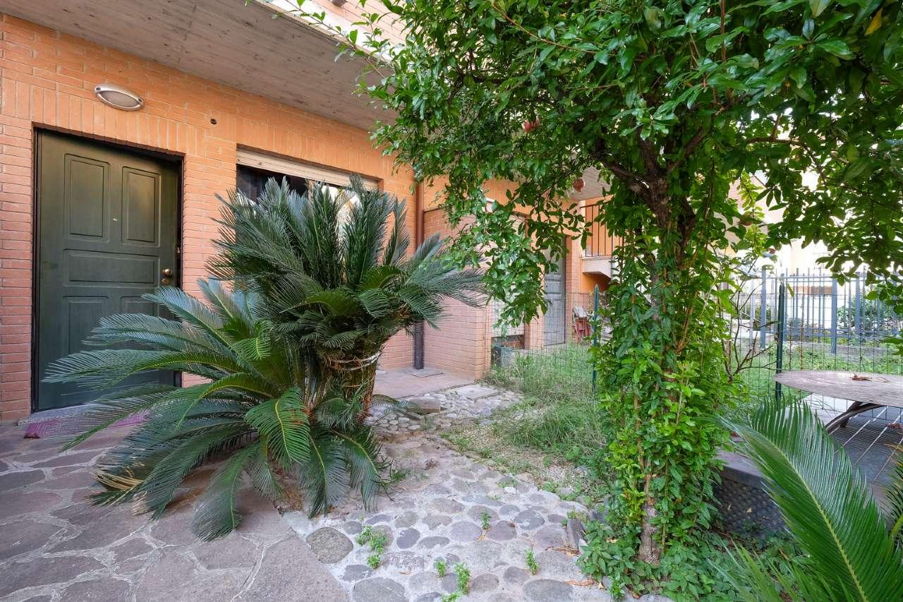 Appartamento in vendita a Osio Sotto, 2 locali, prezzo € 105.000 | PortaleAgenzieImmobiliari.it