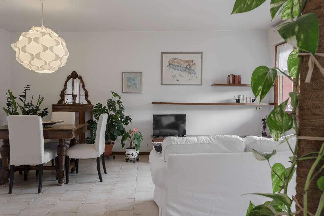 Appartamento in vendita a Curno, 4 locali, prezzo € 185.000 | PortaleAgenzieImmobiliari.it