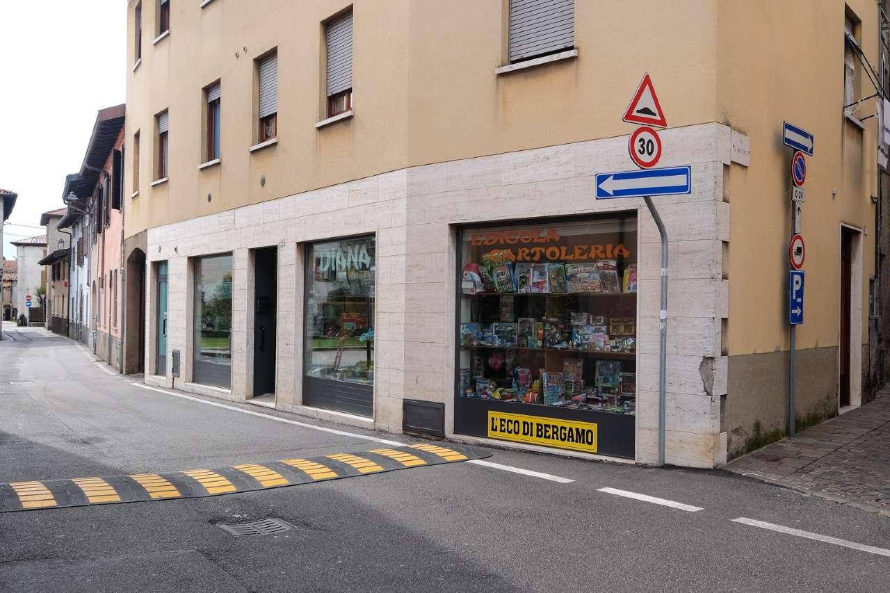 Negozio / Locale in vendita a Ambivere, 3 locali, prezzo € 99.000   PortaleAgenzieImmobiliari.it