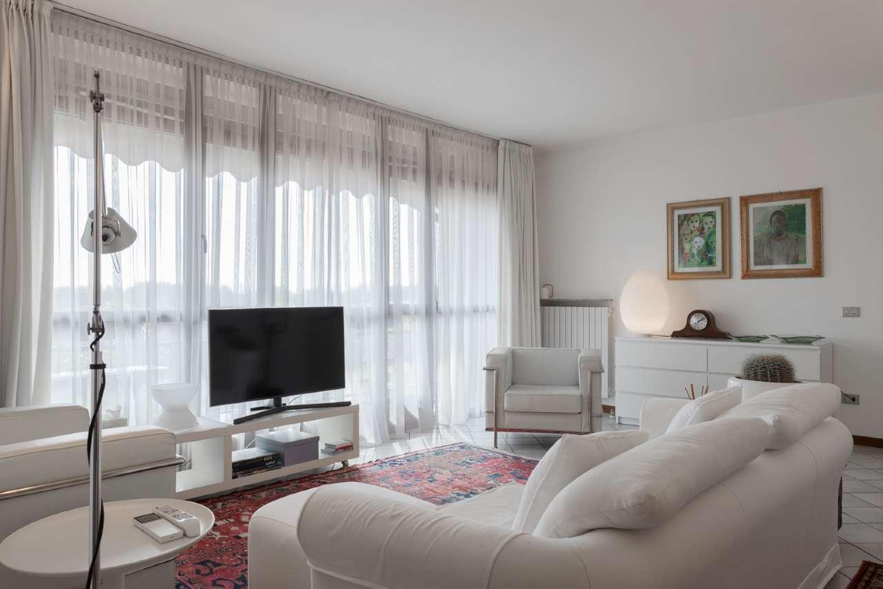 Appartamento in Vendita a Chignolo d'Isola