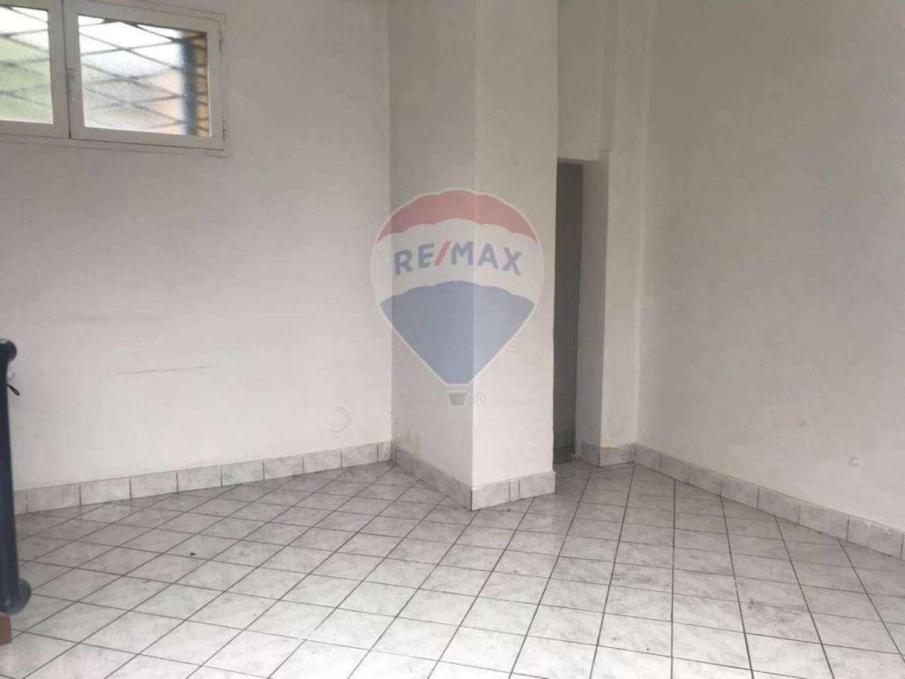 Negozio / Locale in vendita a Bergamo, 1 locali, prezzo € 16.900 | PortaleAgenzieImmobiliari.it