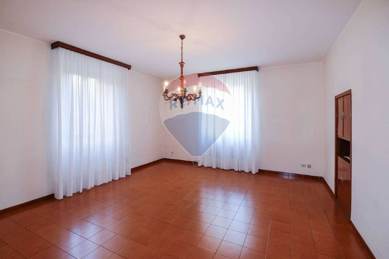 Appartamento in vendita a Brembate, 4 locali, prezzo € 129.000 | PortaleAgenzieImmobiliari.it