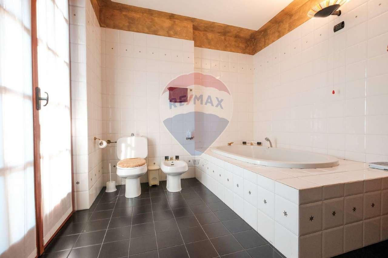 Appartamento in vendita a Terno d'Isola, 3 locali, prezzo € 103.000 | CambioCasa.it