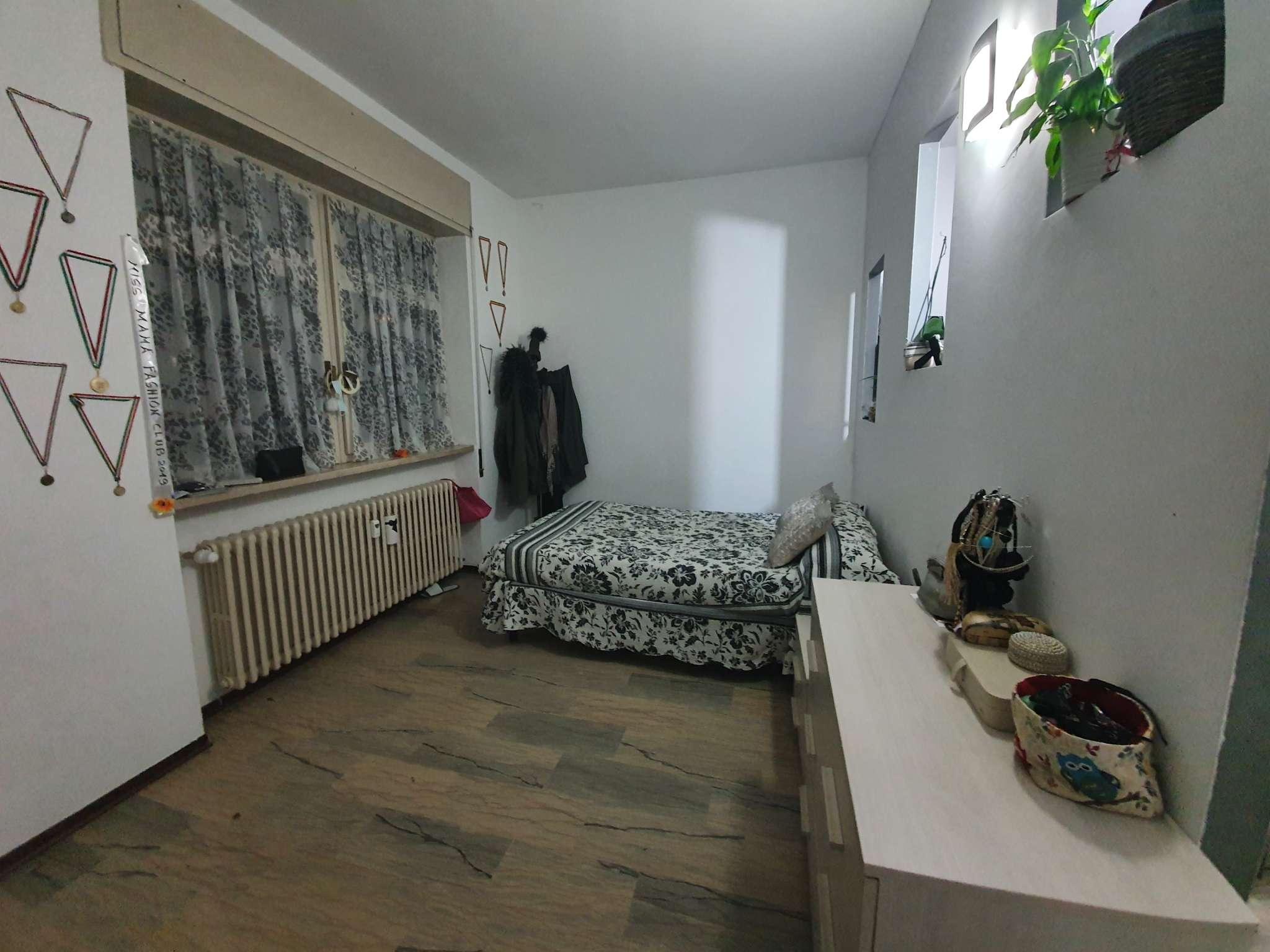 Appartamento in vendita a Bergamo, 3 locali, prezzo € 150.000   PortaleAgenzieImmobiliari.it