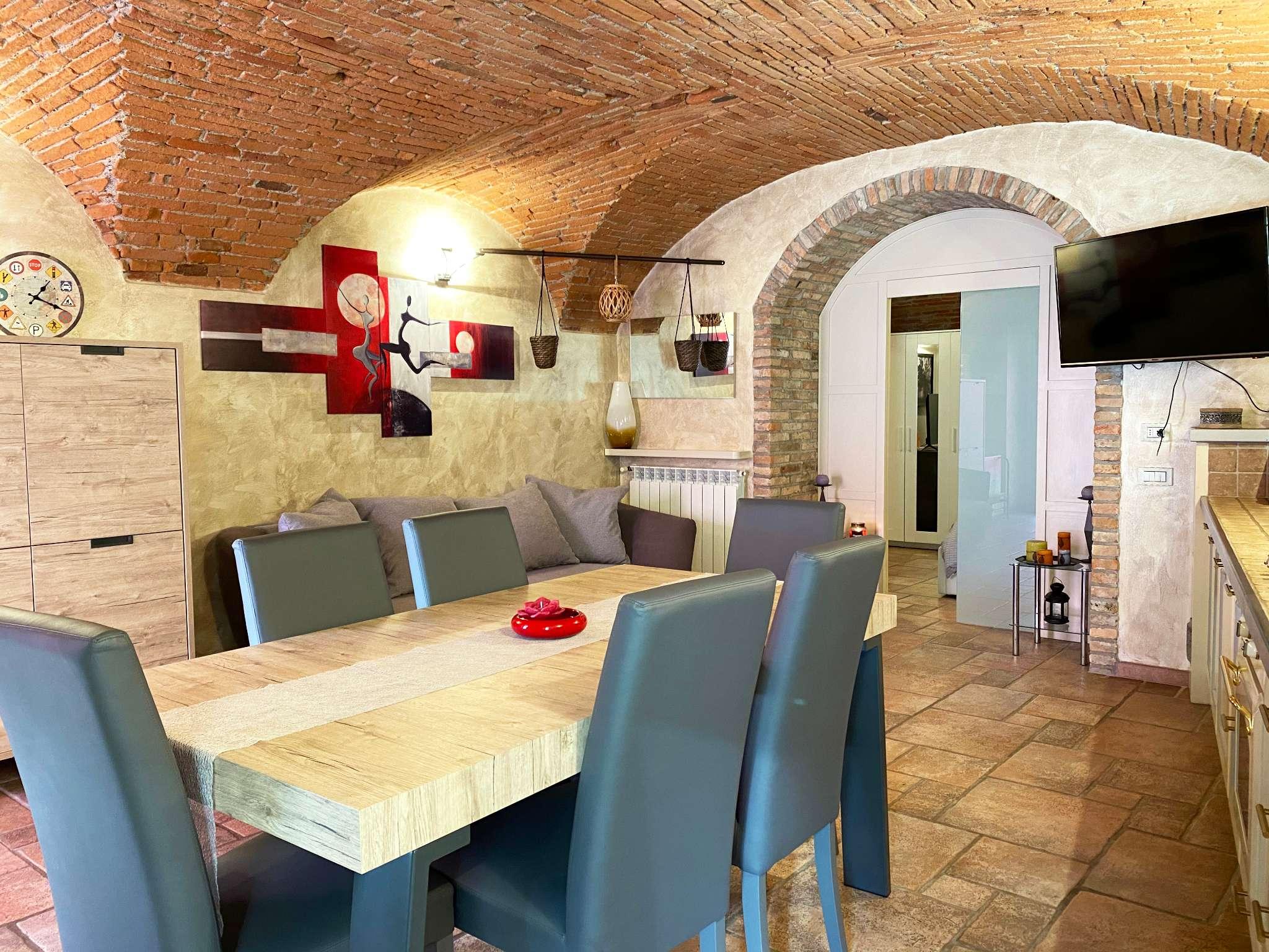Appartamento in vendita a Grassobbio, 2 locali, prezzo € 119.000 | PortaleAgenzieImmobiliari.it