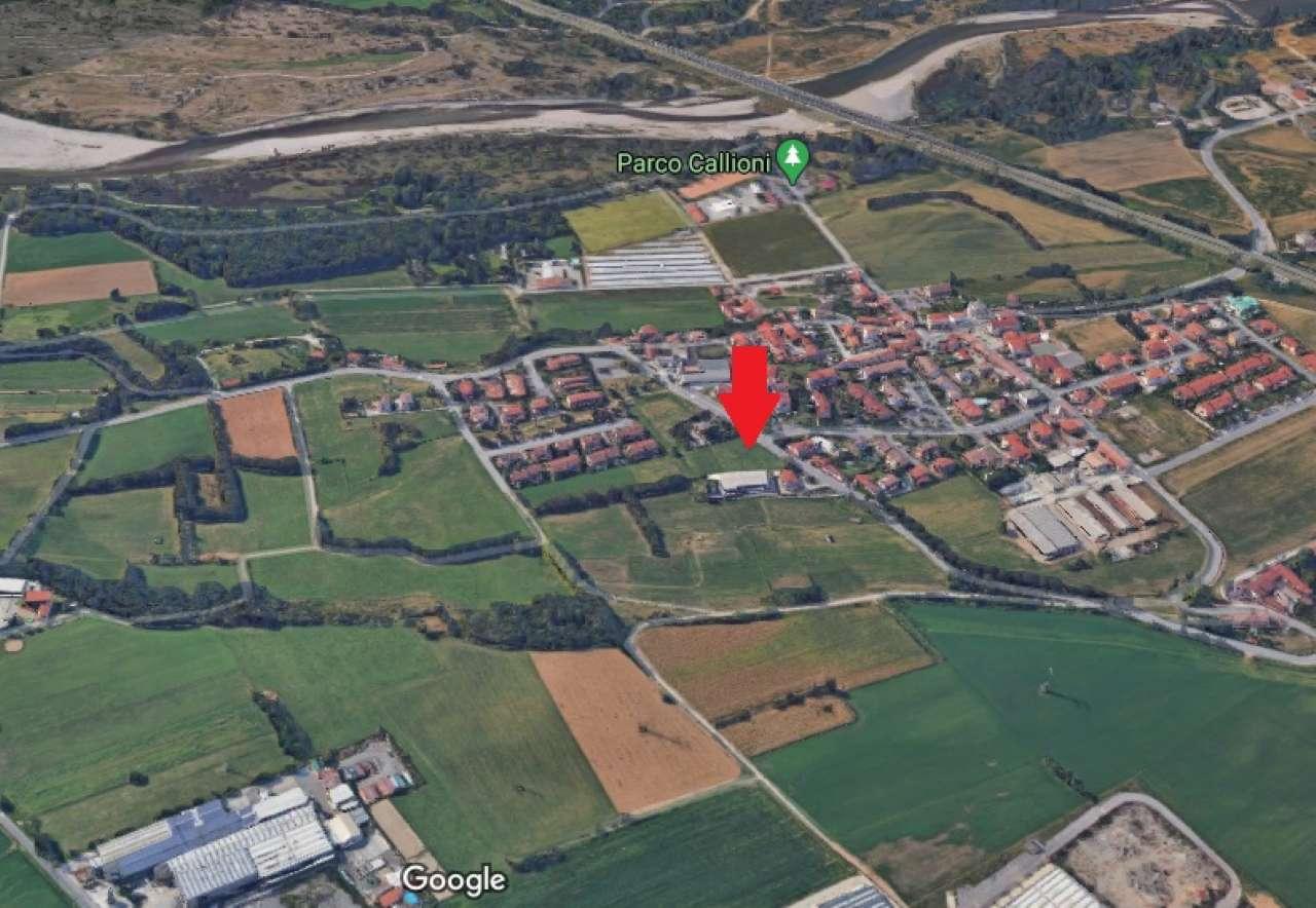 Terreno Edificabile Residenziale in vendita a Treviolo, 9999 locali, prezzo € 140.000 | PortaleAgenzieImmobiliari.it