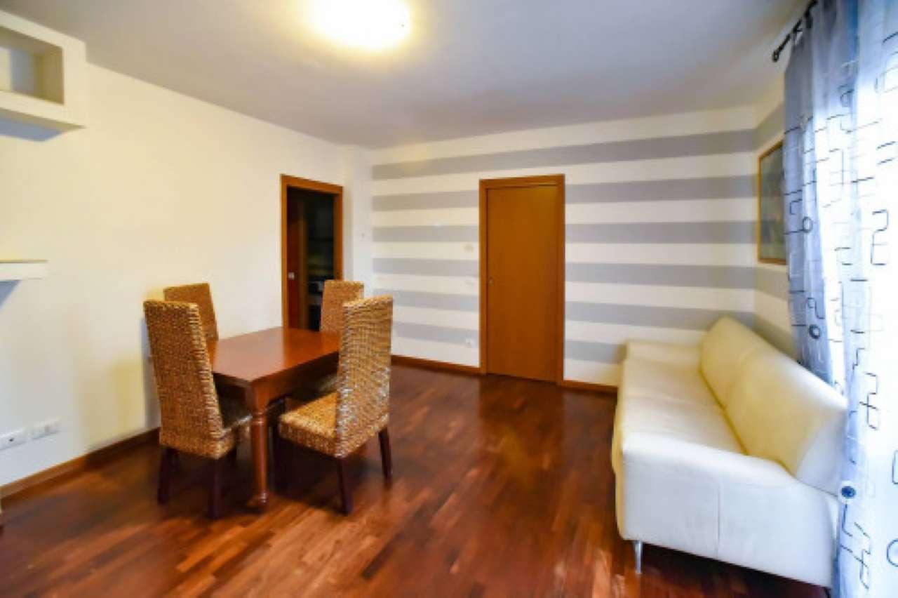 Appartamento in vendita a Calcio, 3 locali, prezzo € 90.000   CambioCasa.it