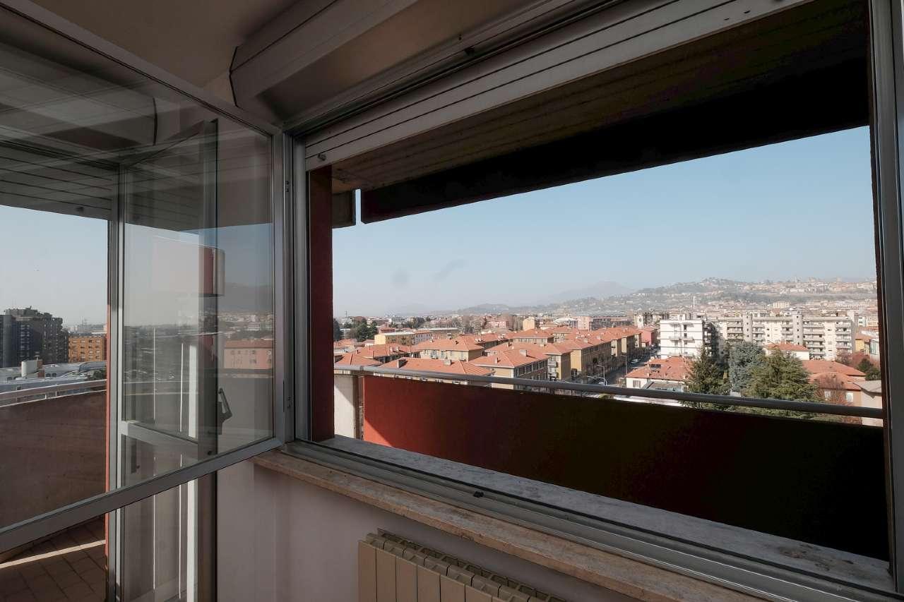Appartamento in vendita a Bergamo, 3 locali, prezzo € 135.000   PortaleAgenzieImmobiliari.it