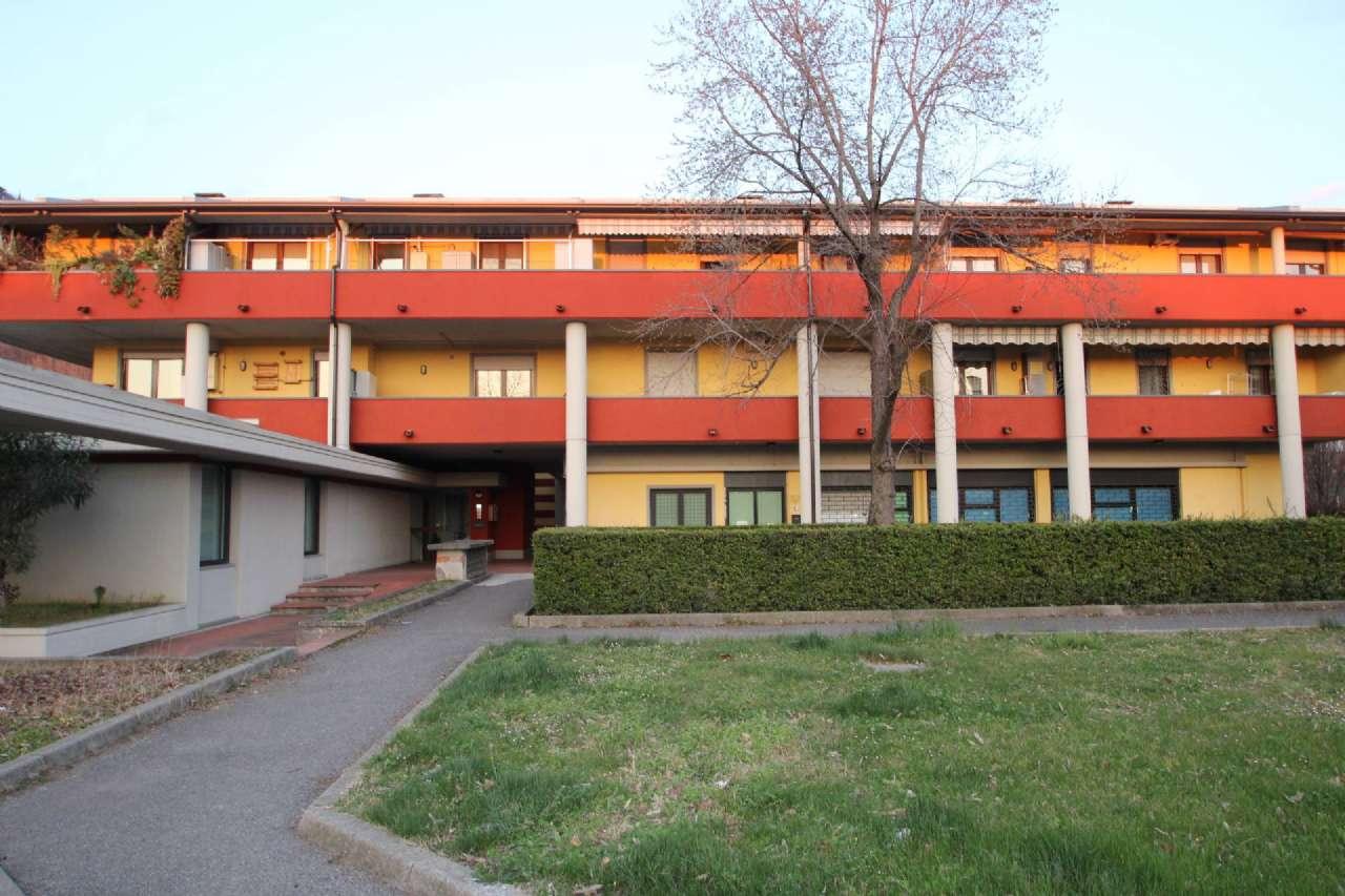 Appartamento in vendita a Cologne, 3 locali, prezzo € 75.000 | PortaleAgenzieImmobiliari.it