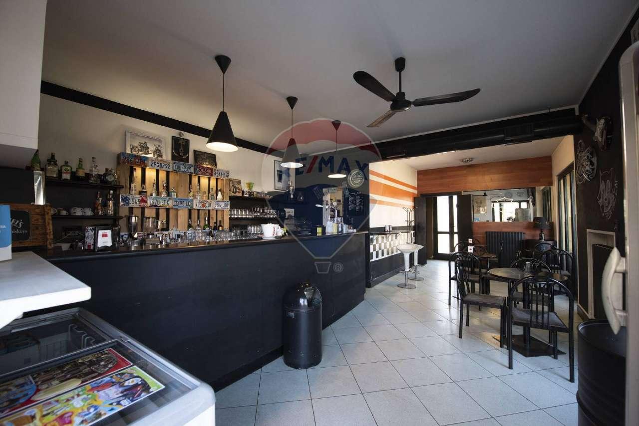 Bar in vendita a Treviglio, 9999 locali, prezzo € 35.000 | PortaleAgenzieImmobiliari.it