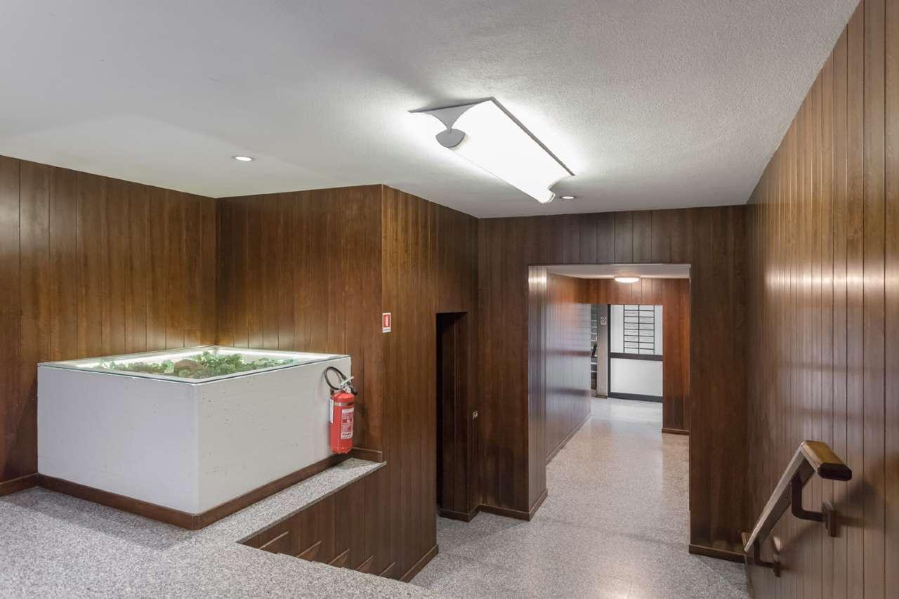 Ufficio / Studio in vendita a Bergamo, 9999 locali, prezzo € 225.000 | CambioCasa.it