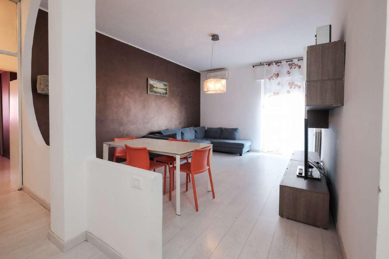 Appartamento in vendita a Treviolo, 3 locali, prezzo € 105.000 | PortaleAgenzieImmobiliari.it