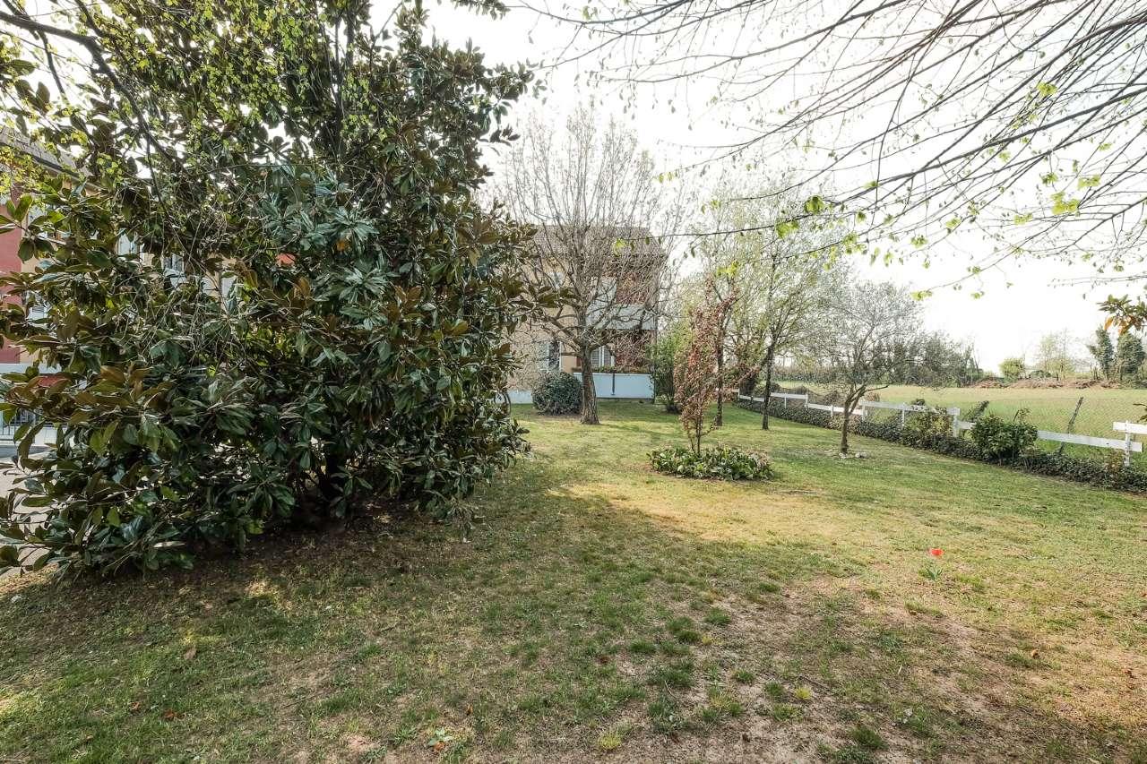 Appartamento in vendita a Brembate, 3 locali, prezzo € 99.000 | PortaleAgenzieImmobiliari.it
