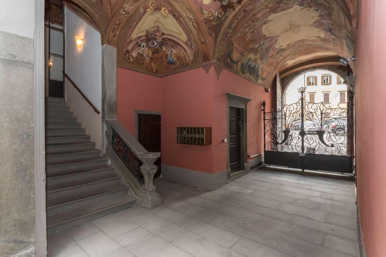 Attico / Mansarda in vendita a Bergamo, 9 locali, prezzo € 538.000   PortaleAgenzieImmobiliari.it