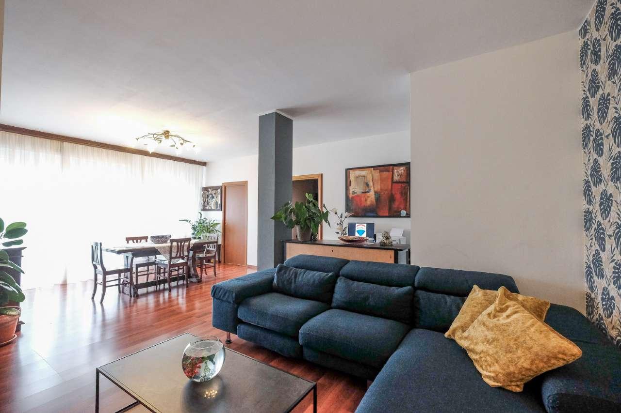 Appartamento in vendita a Carvico, 3 locali, prezzo € 129.000 | PortaleAgenzieImmobiliari.it