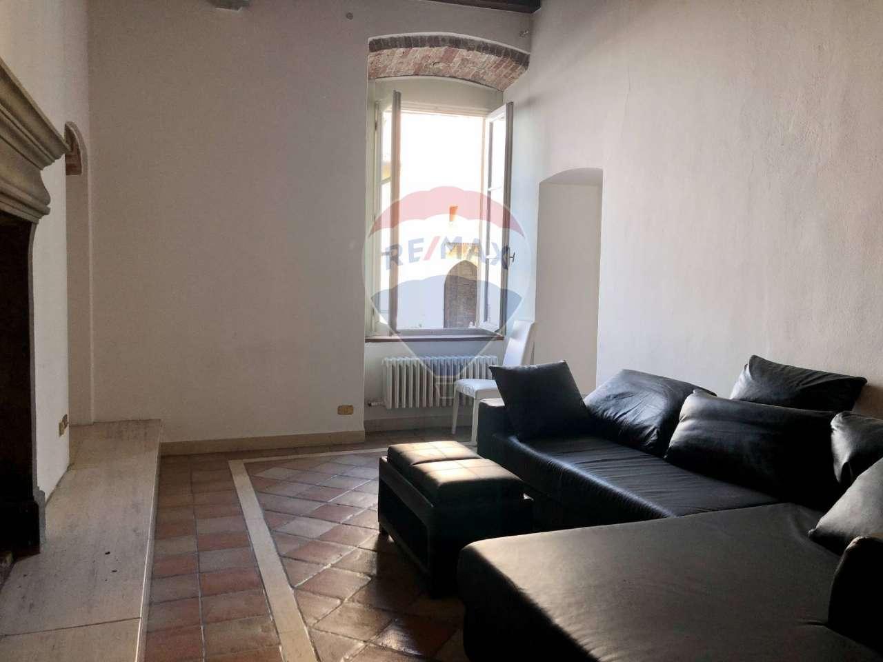 Appartamento in affitto a Bergamo, 3 locali, prezzo € 1.250 | PortaleAgenzieImmobiliari.it