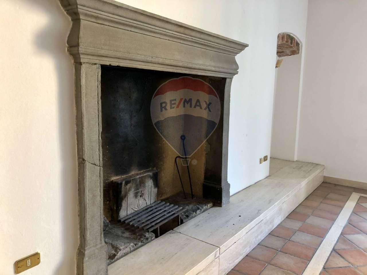 Appartamento in affitto a Bergamo, 3 locali, prezzo € 1.250   CambioCasa.it