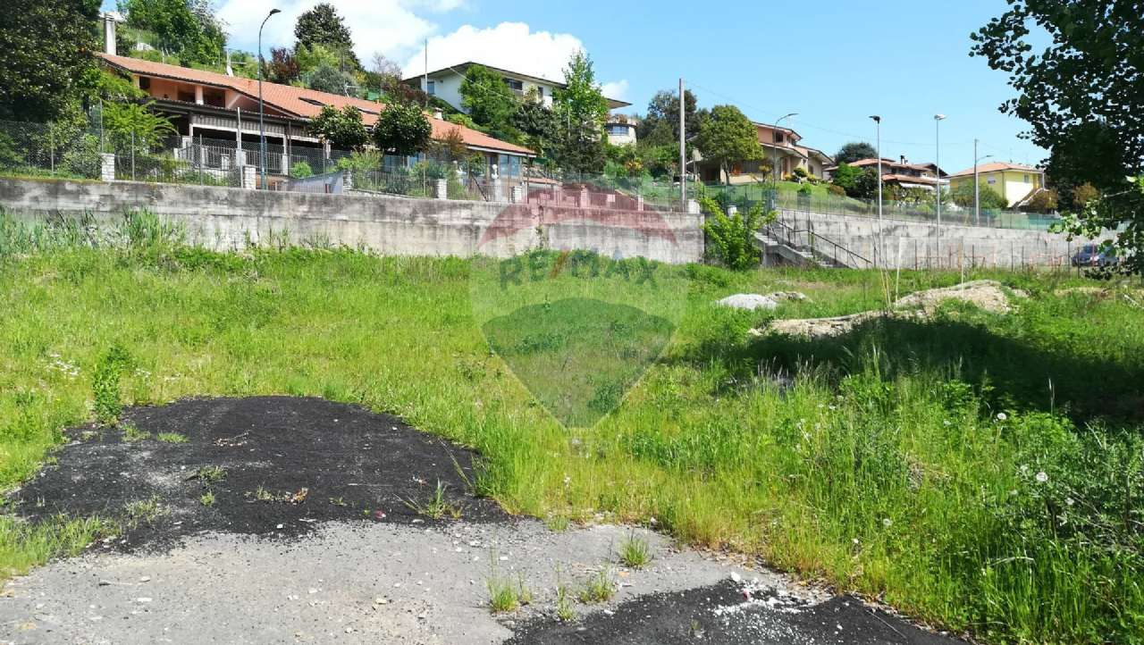 Terreno Edificabile Residenziale in vendita a Villa d'Adda, 9999 locali, prezzo € 220.000   PortaleAgenzieImmobiliari.it