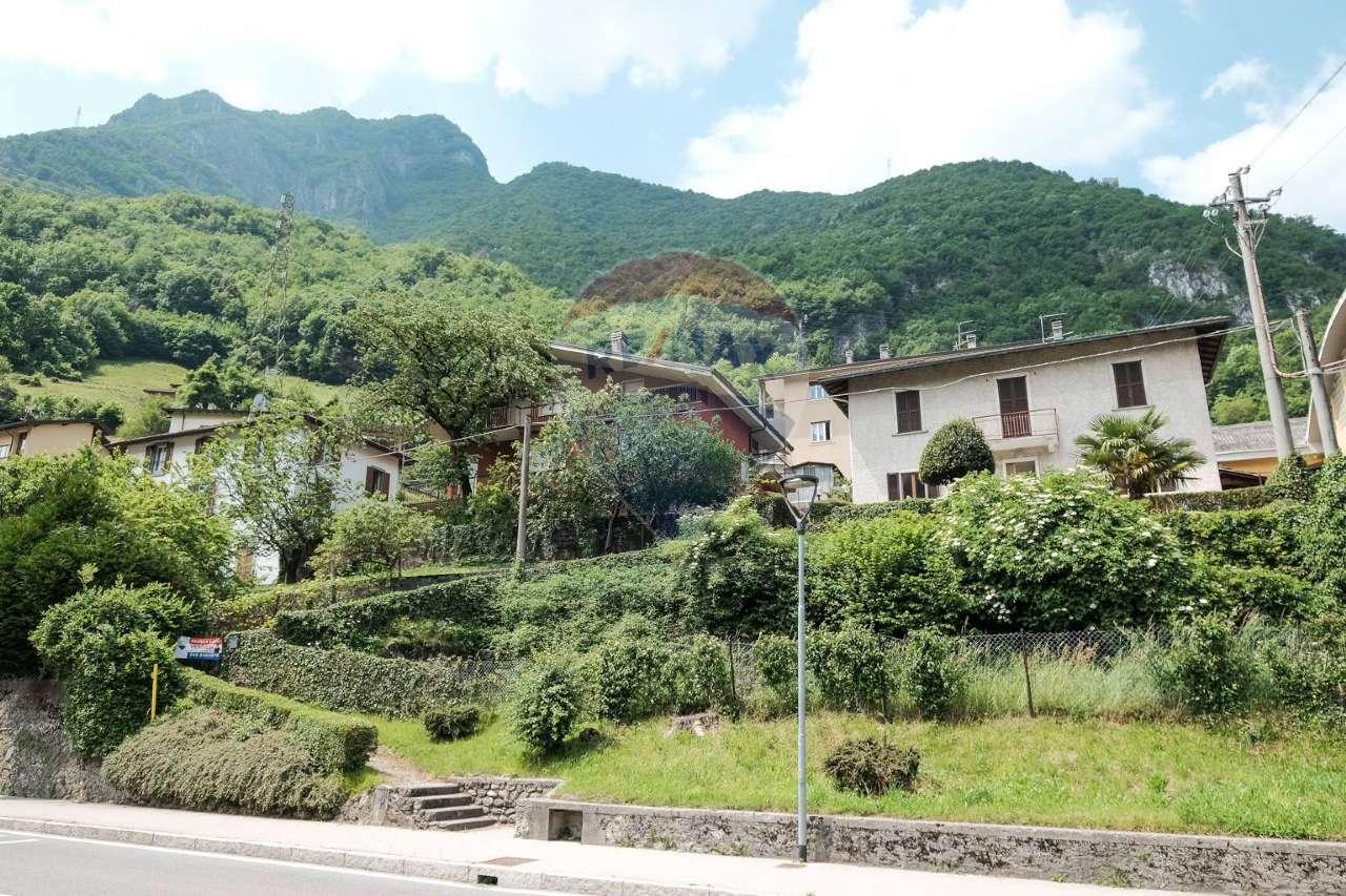 Soluzione Indipendente in Vendita a San Pellegrino Terme