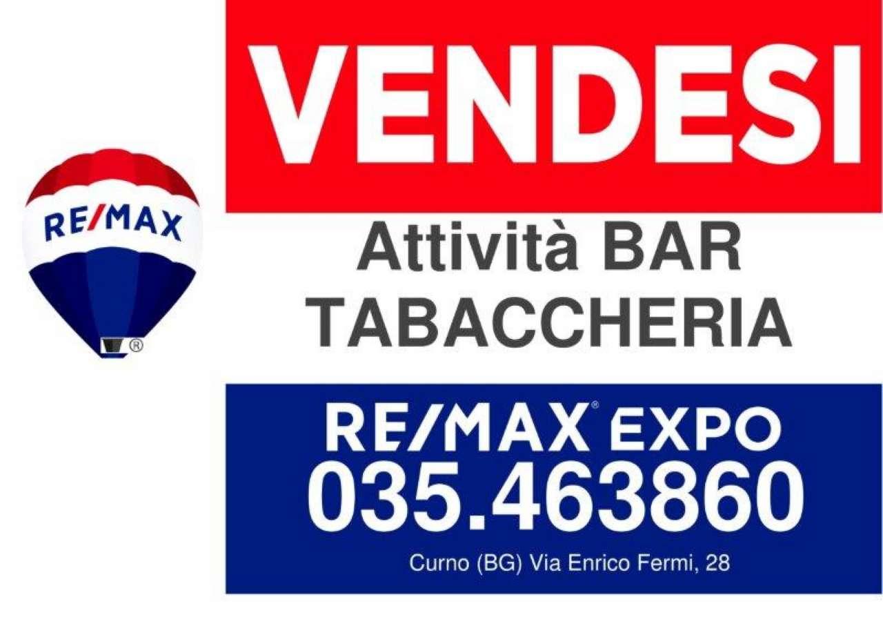 Attività / Licenza in vendita a Casatenovo, 9999 locali, prezzo € 400.000   CambioCasa.it