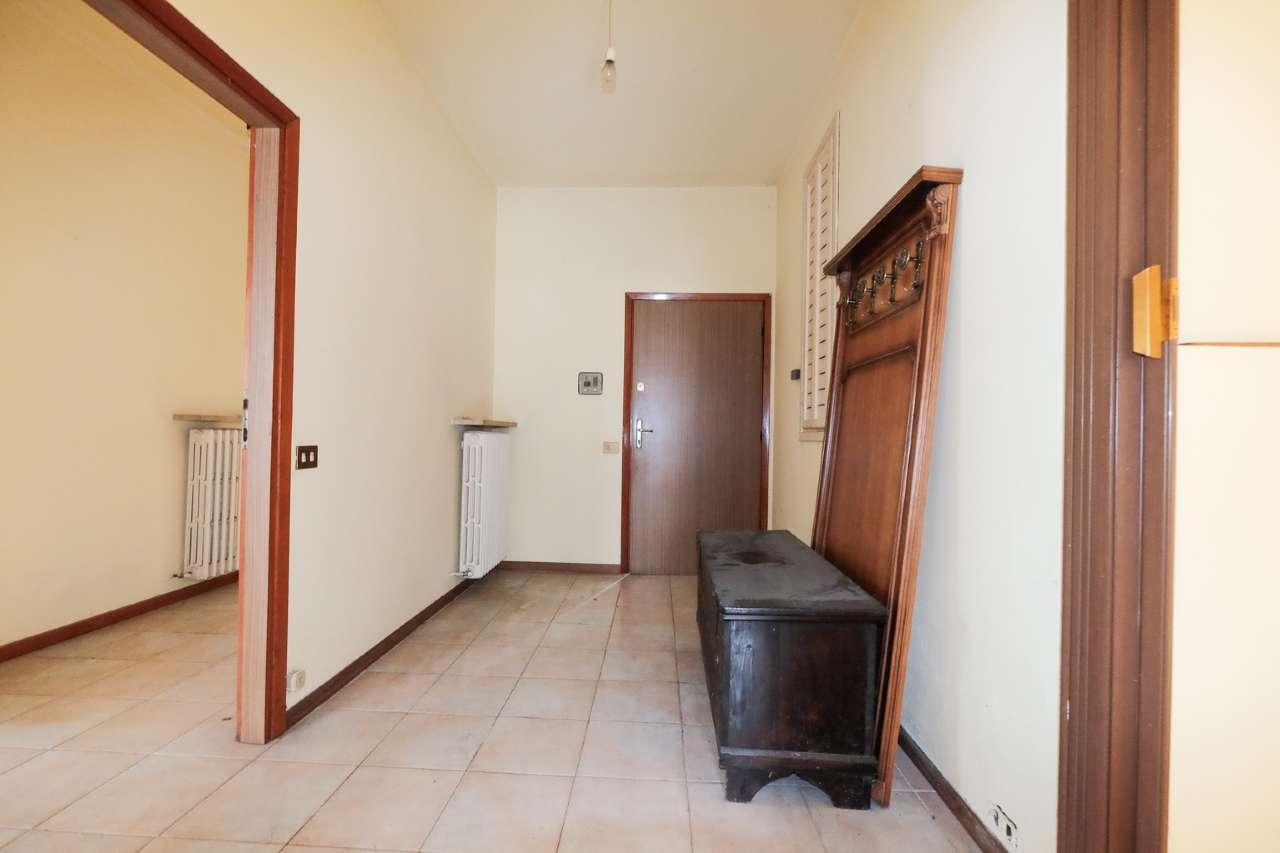 Appartamento in vendita a Sedrina, 4 locali, prezzo € 85.000 | CambioCasa.it