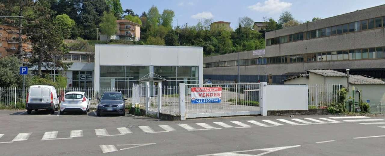 Negozio / Locale in vendita a Lipomo, 6 locali, prezzo € 600.000   PortaleAgenzieImmobiliari.it