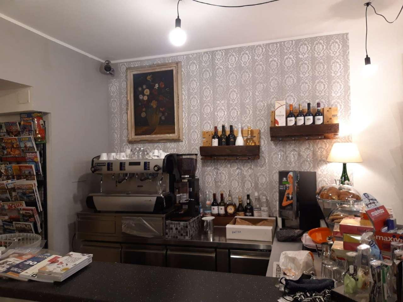 Tabacchi / Ricevitoria in affitto a Pontida, 1 locali, prezzo € 300 | PortaleAgenzieImmobiliari.it