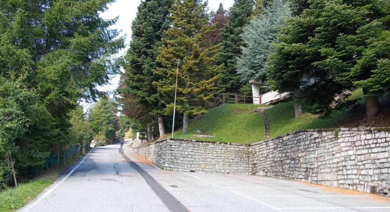 Appartamento in vendita a Angolo Terme, 1 locali, prezzo € 49.000 | PortaleAgenzieImmobiliari.it