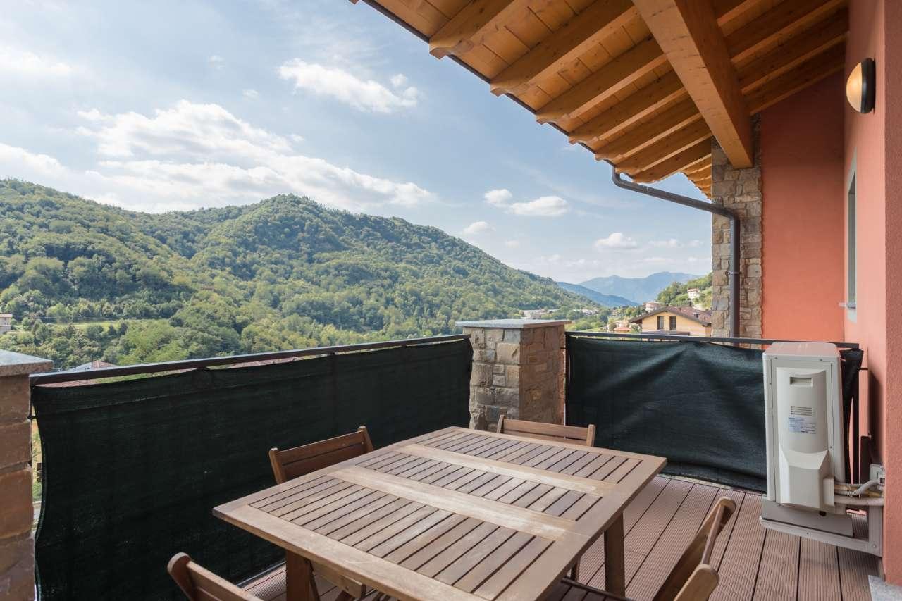Appartamento in vendita a Torre de' Busi, 2 locali, prezzo € 129.000 | PortaleAgenzieImmobiliari.it