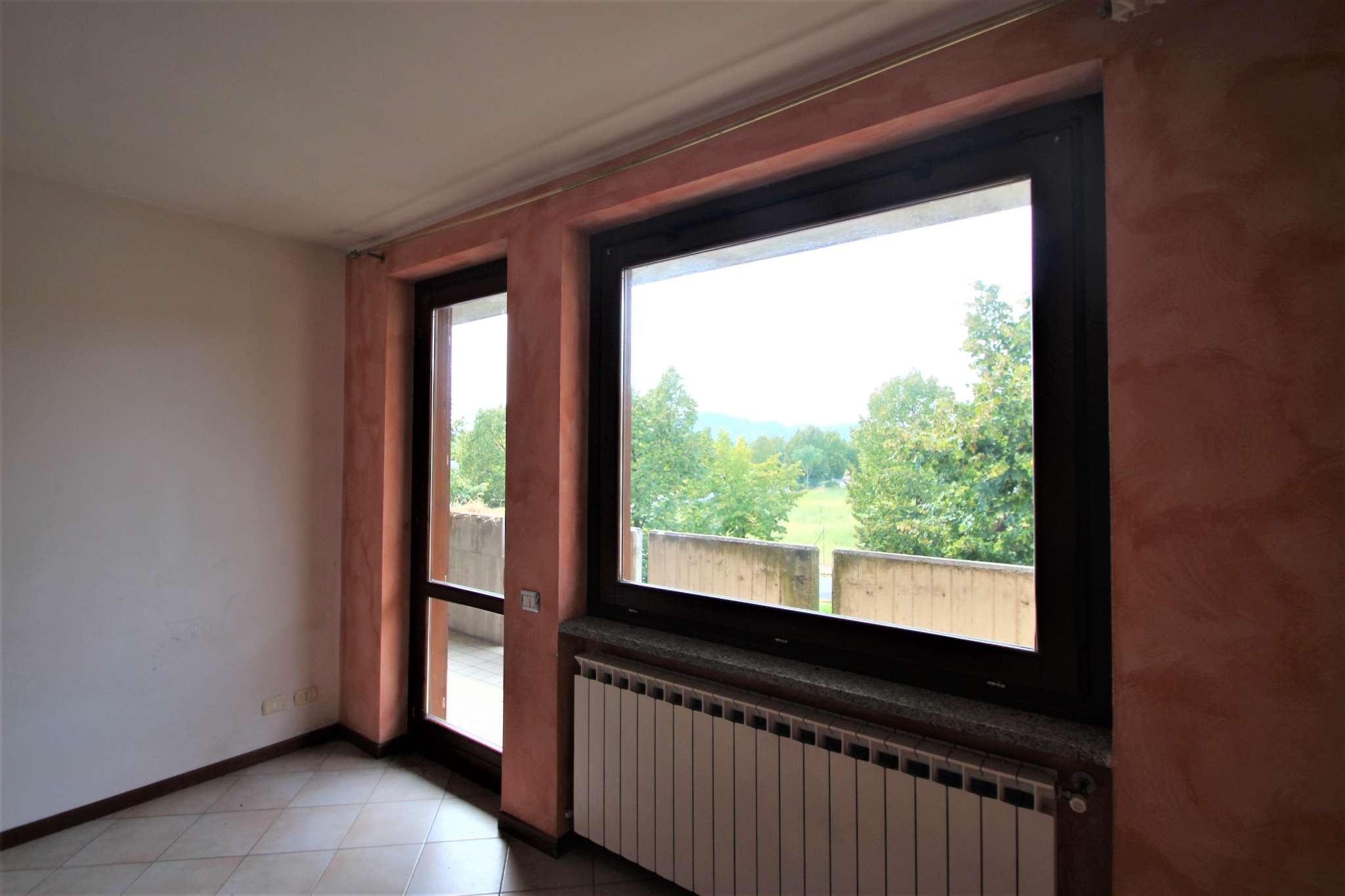 Appartamento in vendita a Montello, 3 locali, prezzo € 75.000 | PortaleAgenzieImmobiliari.it
