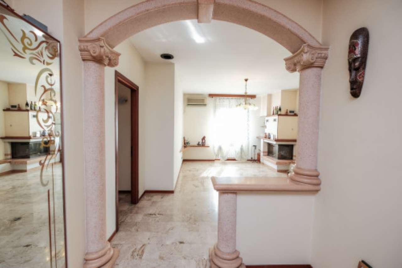 Appartamento in vendita a Palazzago, 4 locali, prezzo € 130.000   PortaleAgenzieImmobiliari.it