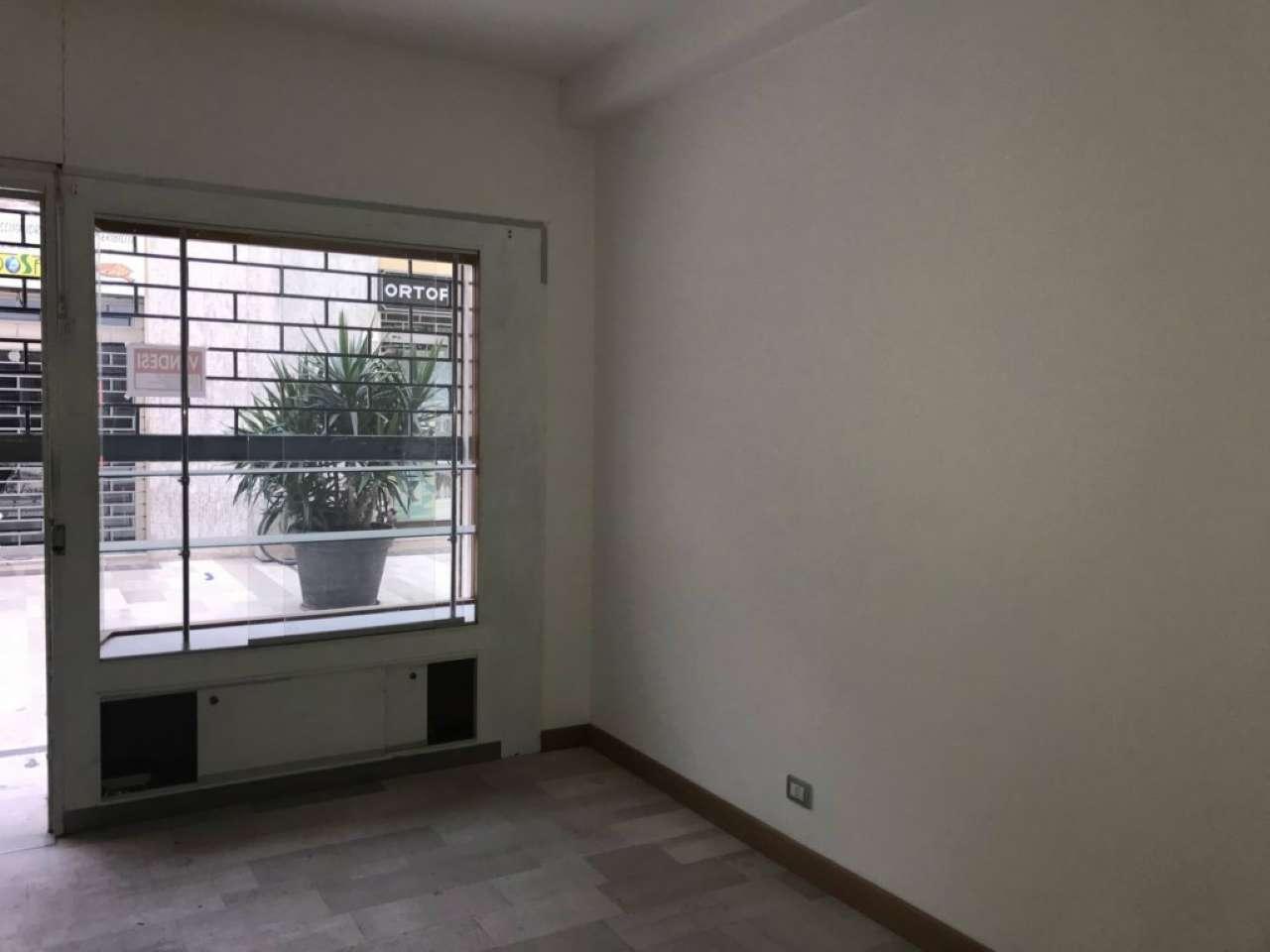 Negozio / Locale in affitto a Cesena, 2 locali, prezzo € 600 | CambioCasa.it