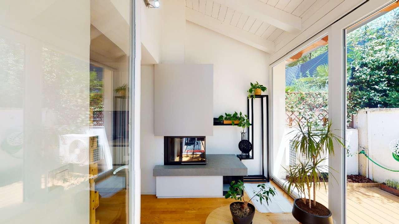 Villa a Schiera in vendita a Muggia, 5 locali, prezzo € 370.000 | CambioCasa.it
