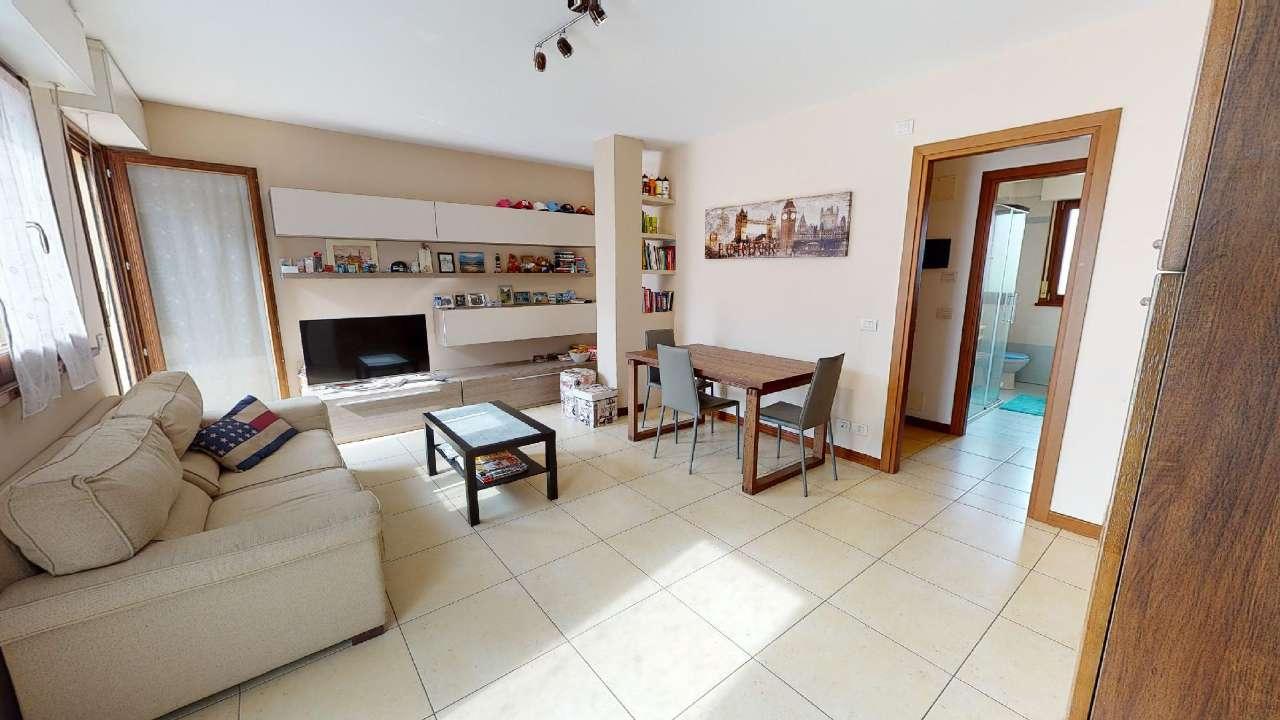 Appartamento in vendita a Premariacco, 3 locali, prezzo € 115.000 | PortaleAgenzieImmobiliari.it