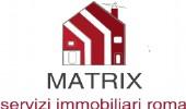 Matrix Servizi immobiliari Roma