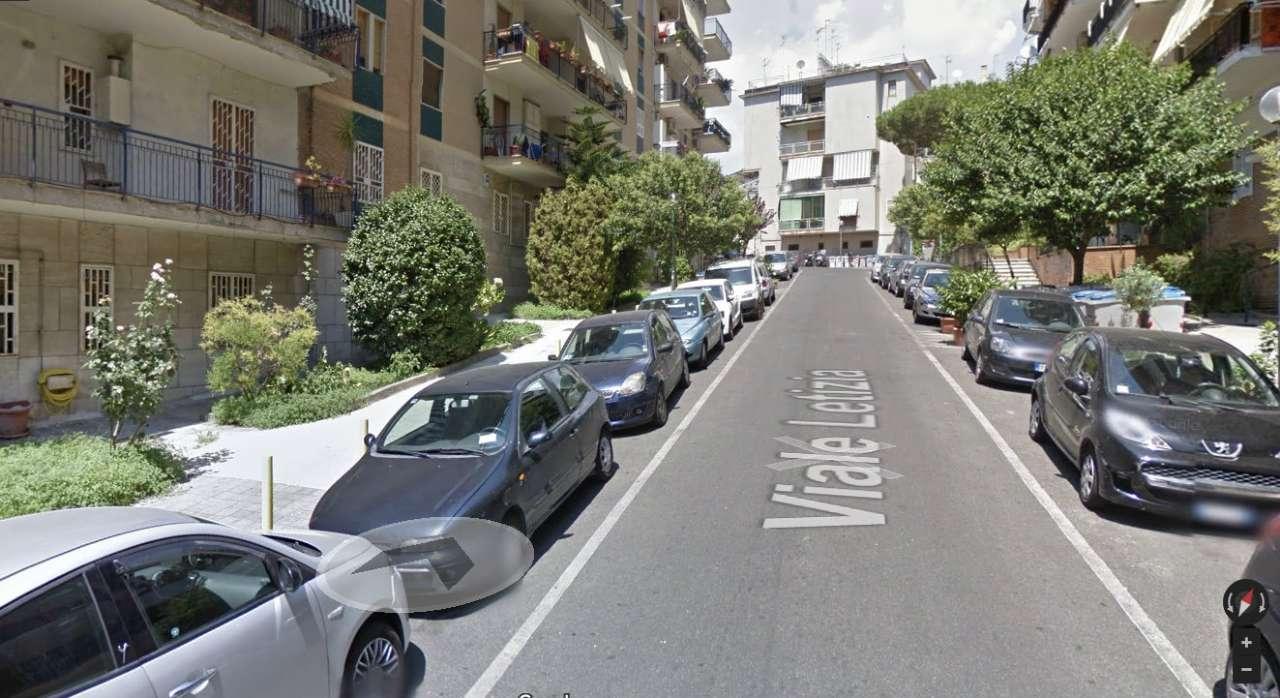 Appartamento in ottime condizioni in vendita Rif. 6701497
